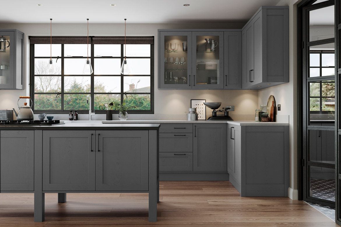 edition, edition kitchens, edition dungarvan, edition kitchens dungarvan, edition waterford, edition kitchens waterford, affordable kitchens for today's modern Irish living, edition kitchens garrett dillon, edition garrett dillon, kitchens waterford, editionkitchens